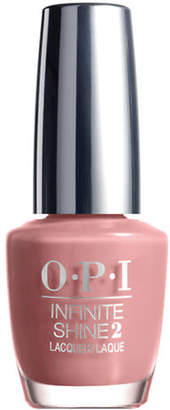 Opi INFINITE SHINE You Can Count On It Nail Lacquer