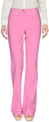 Caractere Aria Casual pants - Item 36942486DE