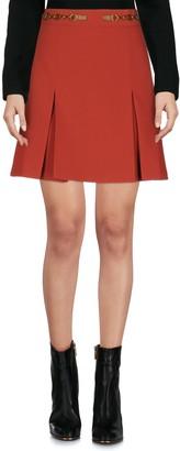 Tory Burch Mini skirts - Item 35327949PP