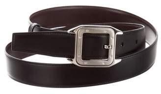 Cartier Tortue Reversible Belt