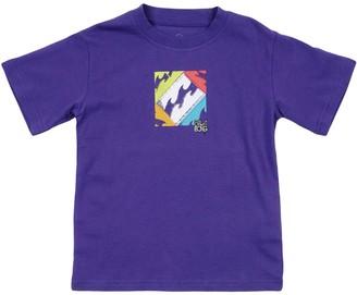 Billabong T-shirts - Item 12111162IH