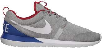 Nike Roshe Run Great Britain (GS)