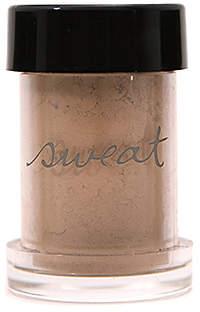 Sweat Cosmetics Mineral Foundation SPF 30 Refill.