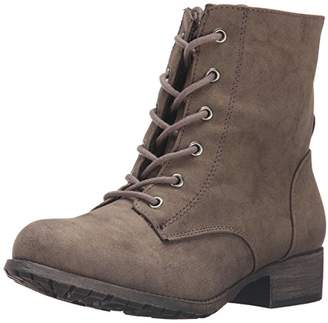 Jellypop Women's Freddy Engineer Boot