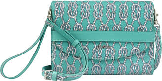 Cath Kidston Sailors Knot Band Occasion Clutch