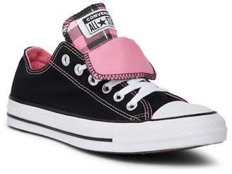 Converse Chuck Taylor Double Tongue Sneaker (Women)