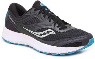 Saucony Cohesion 12 Running Shoe - Men's