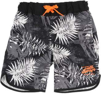 Name It Swim trunks - Item 47225120QU