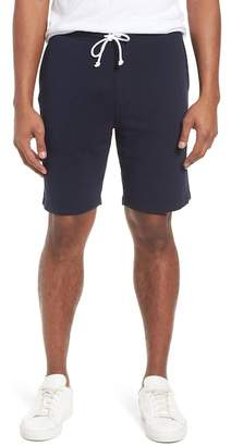 M.SINGER Lounge Sweat Shorts
