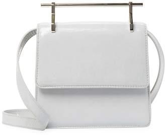 M2Malletier Women's Mini Collectionneuse Shoulder Bag
