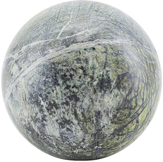 Monograph - Forest Paperweight