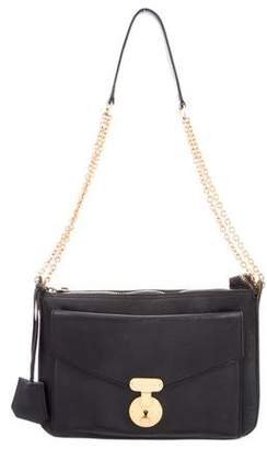 Celine Envelope Clutch On Chain