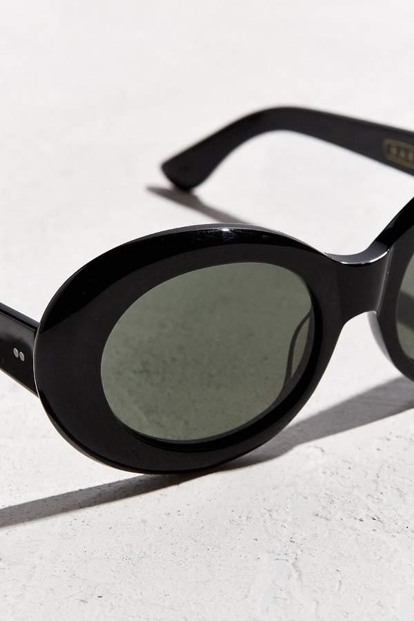 RAEN Figurative Sunglasses 4