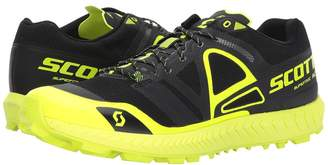 Scott Supertrac RC Men's Running Shoes