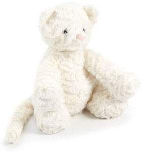 Jellycat Baby's Fuddlewuddle Kitty Plush Toy