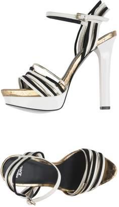 Versace Sandals