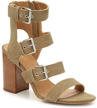 Crown Vintage Elsey Sandal - Women's