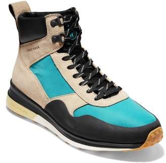Cole Haan GrandPro Hiker Sneaker