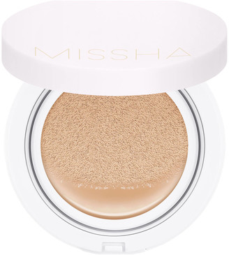 Missha Magic Cushion Cover Lasting SPF50+/PA+++ - No.23 15g