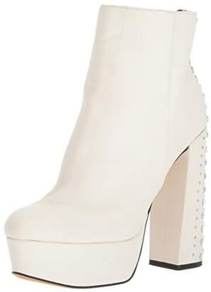 Dolce Vita Women's LIV Fashion Boot