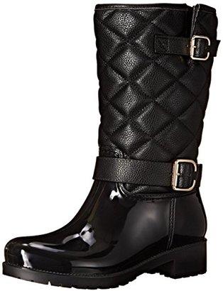BareTraps Women's Dolley Winter Boot $36.21 thestylecure.com