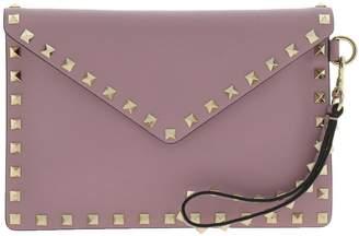 Valentino Mini Bag Mini Bag Women