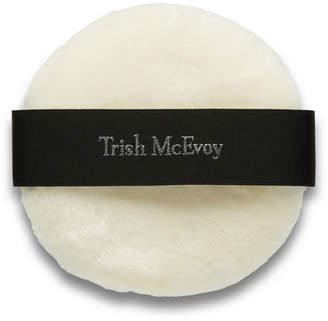 Trish McEvoy Professional Powder Puff