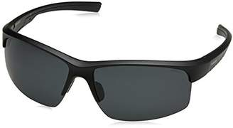 Polaroid Sport Men's Pld 7018/S M9 Sunglasses