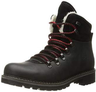 Bos. & Co. Women's Howe Snow Boot