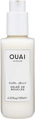 Ouai Curl jelly 129ml