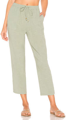 L-Space Andres Pant