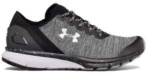 Under Armour Women's Charged Athletic Sneakers