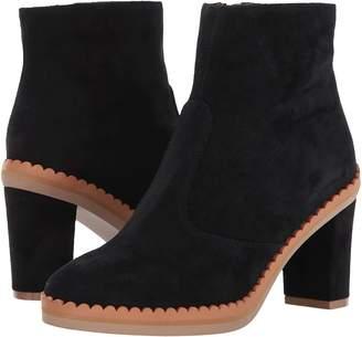See by Chloe SB29211 High Heels
