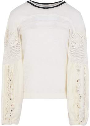 Free People Sweaters - Item 39822594SP