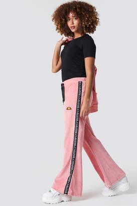 Ellesse El Marzolina Pants Pink