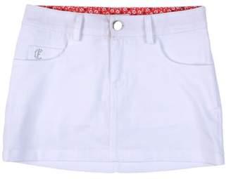 Cristinaeffe Skirt