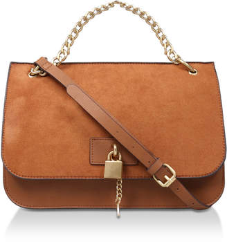 20c1b21cb36 Aldo Brown Bags For Women - ShopStyle UK