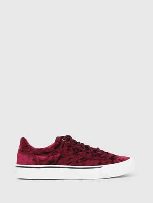 Diesel Sneakers P2054 - Red - 36