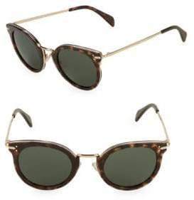 79ca4f8f46a5 Celine Sunglasses Sale - ShopStyle