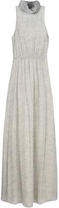 Hoss Intropia Long dresses - Item 34763803GM