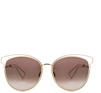 Christian Dior Sider Sunglasses