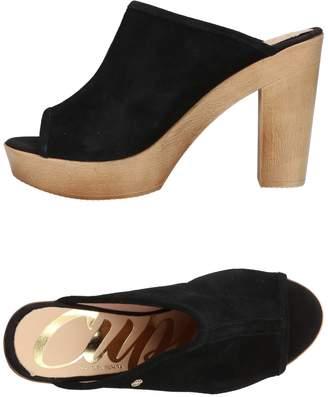 Cuplé Sandals - Item 11431837