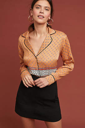 Maeve Novato Skirt