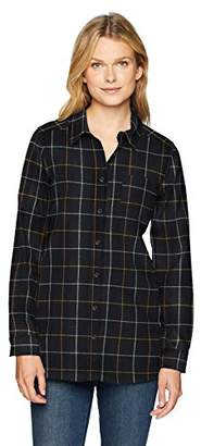 Pendleton Women's One Pocket Tunic