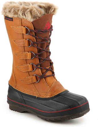 Kodiak Skyla Snow Boot - Women's
