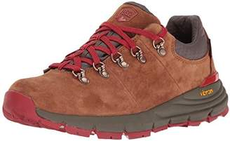"Danner Women's Mountain 600 Low 3"" Hiking Boot"