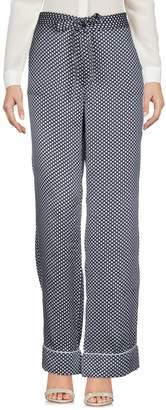 Equipment Casual pants - Item 13095631AL