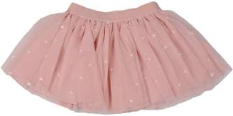 Name It Skirts - Item 35353903HF