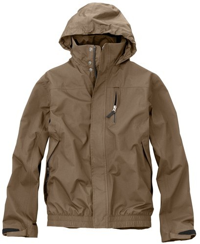 tuckerman women Today sale timberland tuckerman leather duffel, shop the women's clothing sale to find great prices at banana republic online and receive free shipping on $50.
