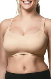 Bravado Maternity Designs Invisible Nursing Bra